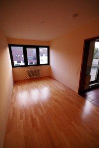 nowe piękne mieszkanie do odbioru