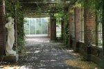 holzgartenhäuser-bild